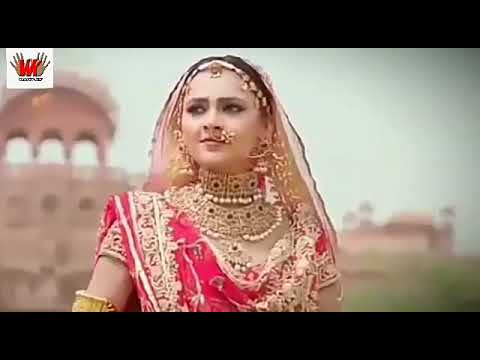Rajasthani ringtone