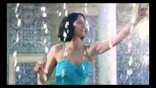 Реклама Аква Минерале 2012 / Aqua Minerale -  Inspired Freshness Commercial thumbnail