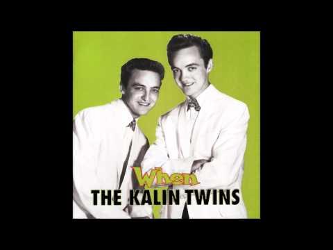 kalin-twins---when-(hq)