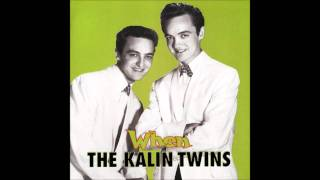 Kalin Twins - When (HQ)