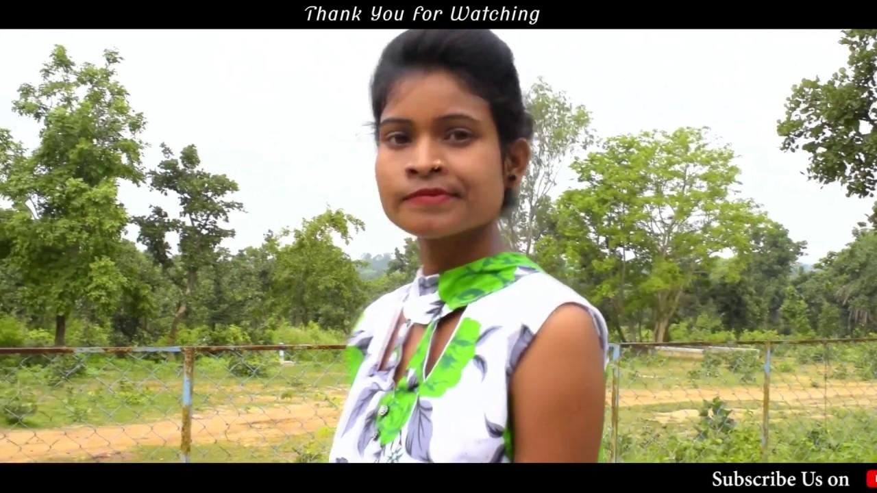 santali modern mp4 video song free download 2018