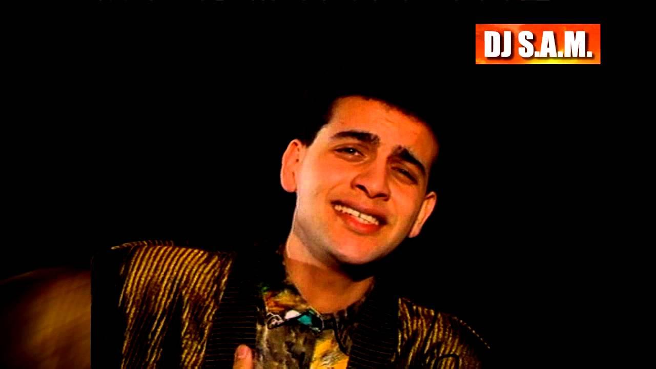Mostafa Amar Old Songs Makateby Master I مصطفى قمر قديم مكاتيبي ماستر Youtube