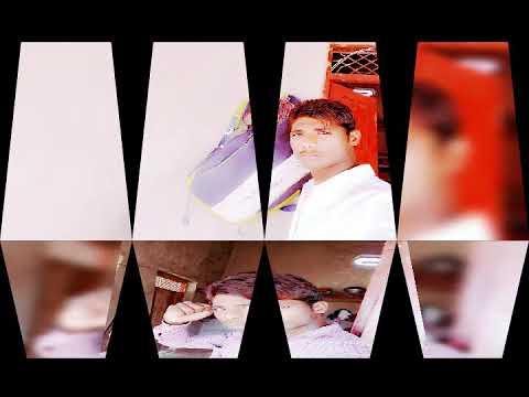 Mohd Alijaan Khan Boxer Indian army academy state Haryana Mewat Wife Name Samreen Khan Boxer