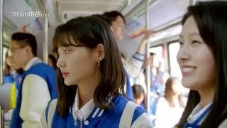 phim trung quốc hay 2019 Chủ Nghĩa Ngoại Hình Là trên hết Kkkk1