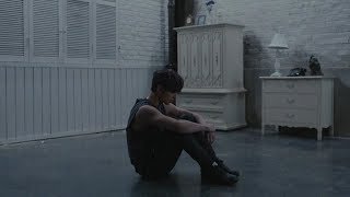 GUNMIN X HEEDO - Don't Worry Teaser (GUNMIN ver.) - Stafaband