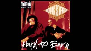 1994 Medley 20 Premier - Gang Starr