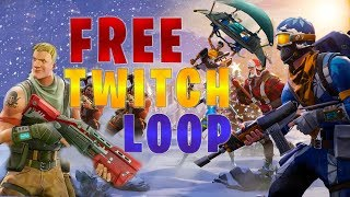 HOW TO GET FREE SKINS IN FORTNITE WITHOUT BUYING AMAZON PRIME!