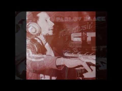 Pablov Black Mr Music Originally