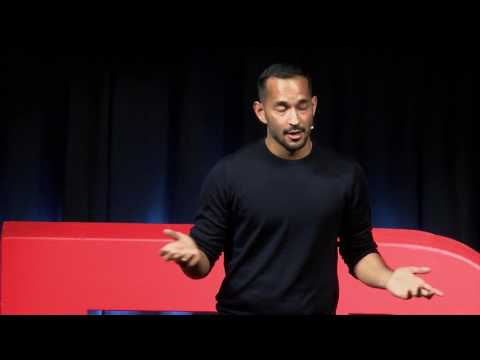 how-to-get-your-mojo-back- -phil-anthony-m- -tedxhsg