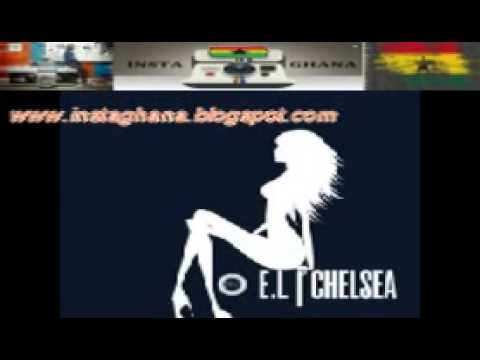 EL - Chelsea (+MP3 Download Link)