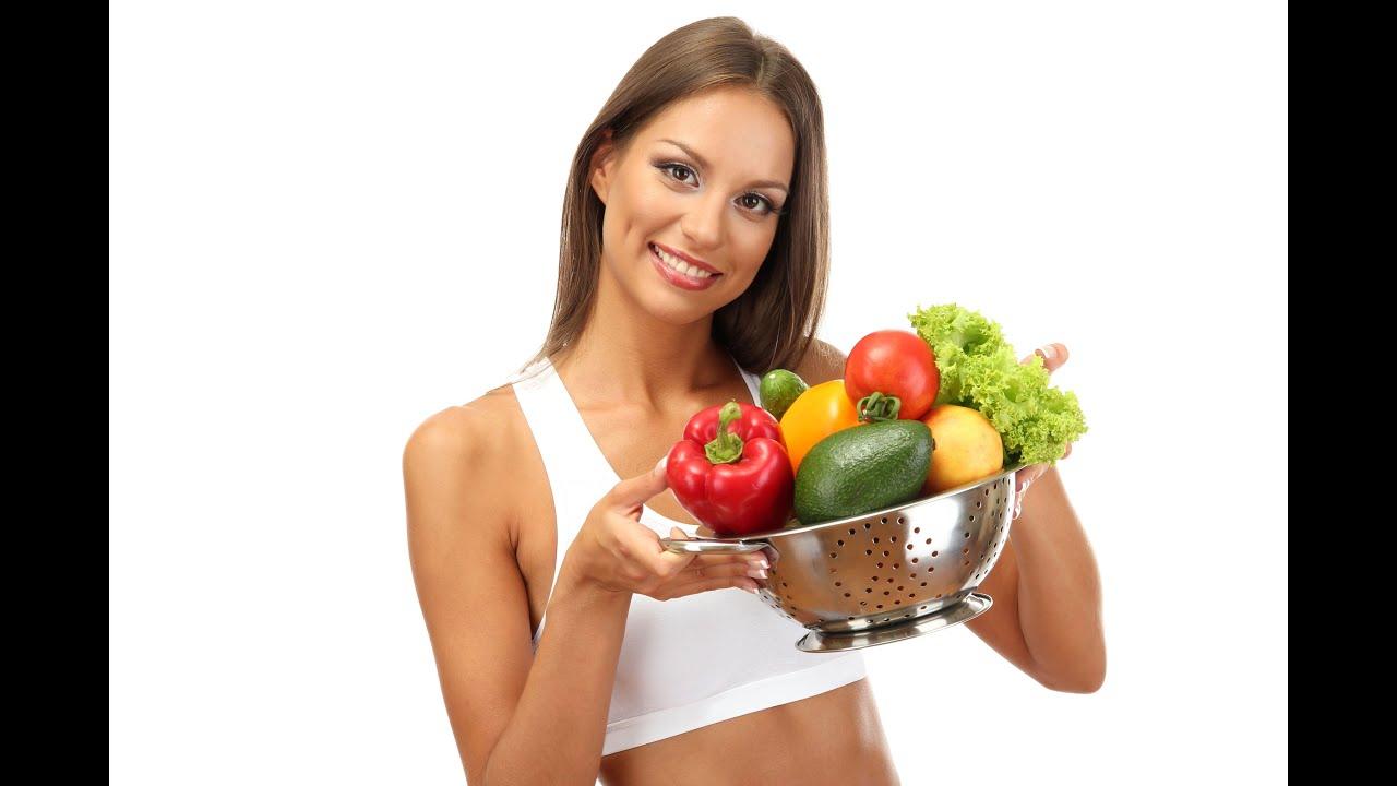 заказ еды для похудения на дому