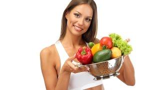 Рецепт диетической еды для комфортного похудения!