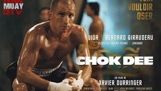 Repeat youtube video CHOK DEE - COMPLETO DUBLADO PT BR