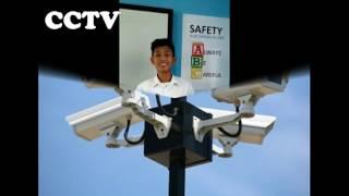 Video kagstoy 2 Electrical Installation & Maintenance Services download MP3, 3GP, MP4, WEBM, AVI, FLV Juni 2018