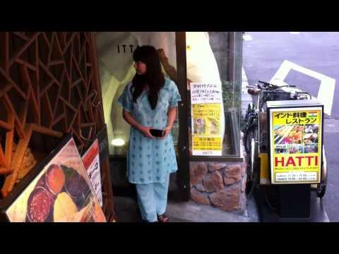 [027]_Make Happy Movies iPhone×Movieスタイル〜Rieko Ayumi's Movie Style〜_by飯塚敦
