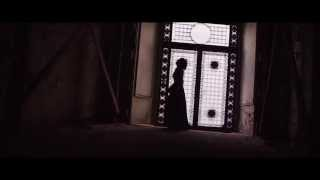 BRIANNA - All I Need (Music Video)