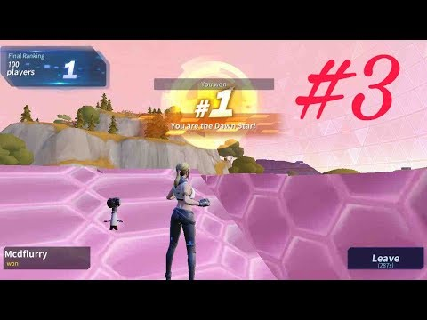 How To Win Easy On CREATIVE DESTRUCTION? Game Play On Iphone 6s Plus - #3