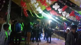 Aventura musical en Xitlama barrio (4😍