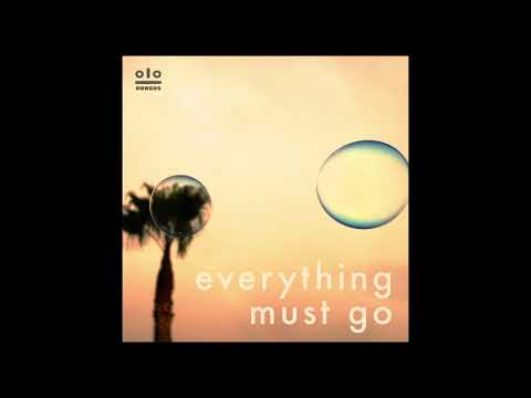 KONGOS - Everything Must Go (Official...