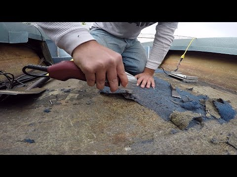 easy-way-to-remove-boat-carpet