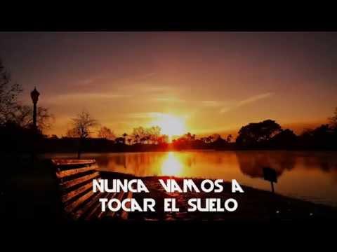 [SUB. ESPAÑOL] Quintino - Escape (Into The Sunset) (featuring Una)