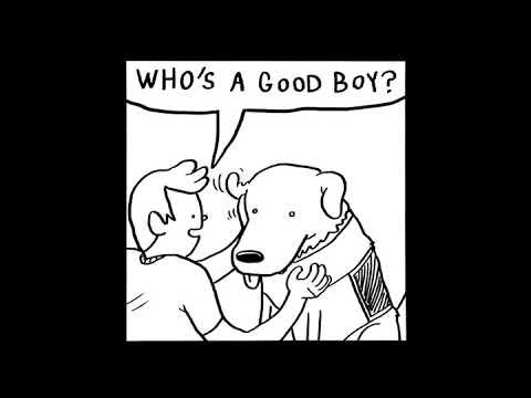 Good Boy - Shitfest Dub