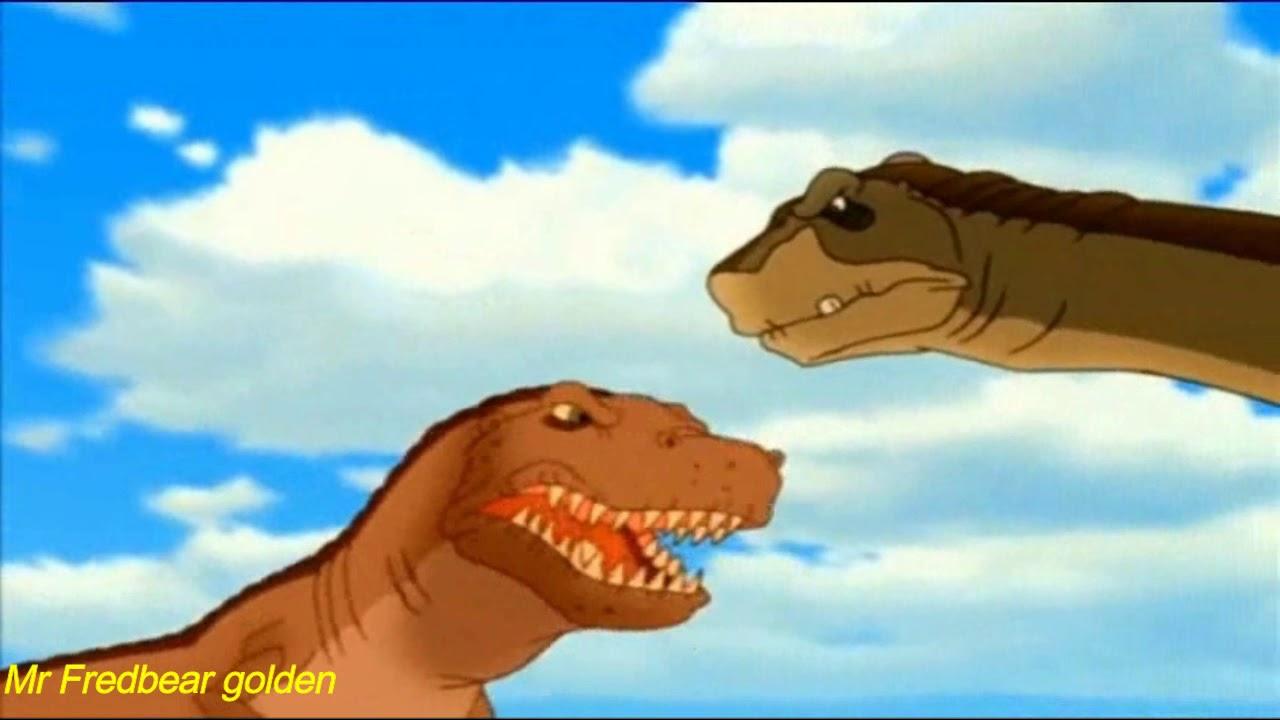Daspletosaurus(LBT 10) Tribute - Whatever It Takes - YouTube | 1280 x 720 jpeg 78kB