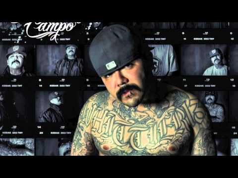 Chino Grande - Money Dreams - Taken from The Story Of My Life - Urban Kings Tv