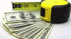 Mortgage Company Dallas TX Call (214) 365-0708