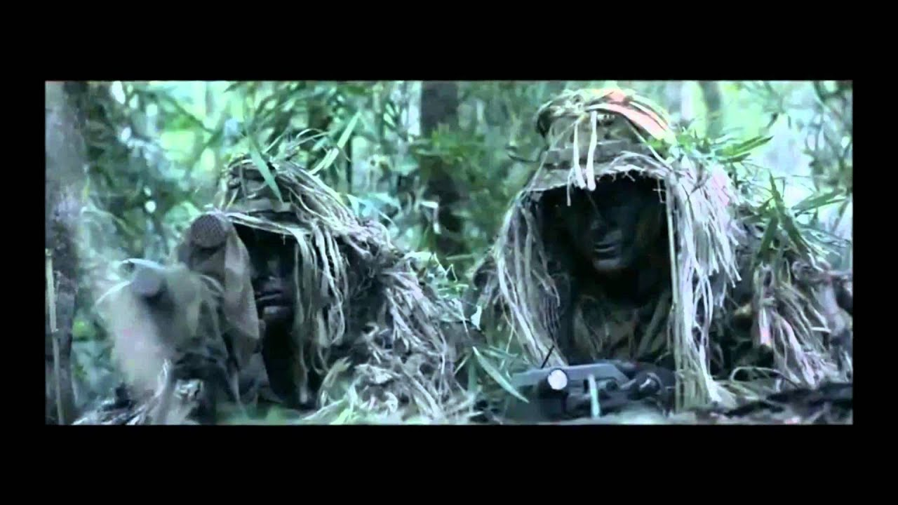 act of valor trailer 2 official 2012 hd youtube act of