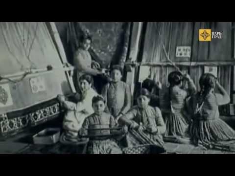 Геноцид: армян убивали за Христа и Российскую империю
