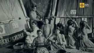 Геноцид: армян убивали за Христа и Российскую империю(100 лет назад произошло чудовищное по своим масштабам преступление против человечества. Именно в этот день..., 2015-04-23T18:48:33.000Z)