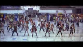 Jhoom Barabar Jhoom - Jhoom / Jhoom Jam [Exclusive Music VIdeo FULL]