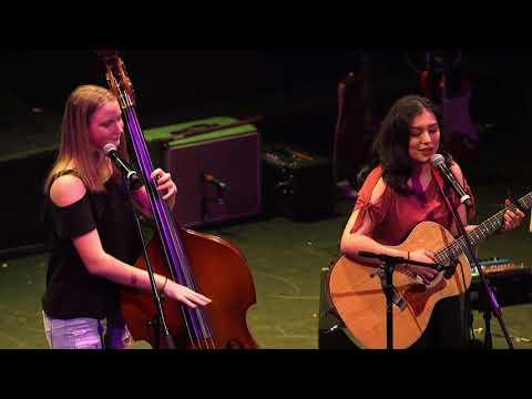 """Havana"" by Camila Cabello, Jeffrey Williams, Adam Feeney"