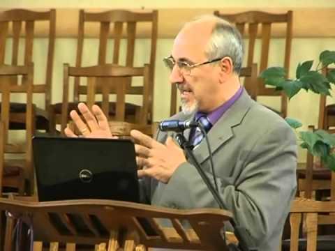 организации бизнеса иван вылков проповеди слушать онлайн телефоны, часы работы
