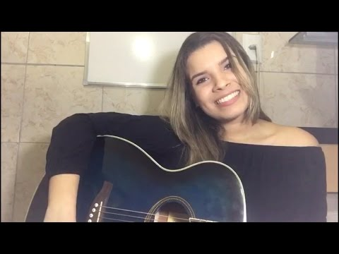 Shape Of You- Ed Sheeran  cover P Leticia