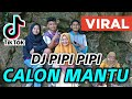 Dj Pipipi Calon Mantu Tiktok Viral Terbaru  Dj Pipipi Sayang Aku Full Bass Bongkar Tanah Remix  Mp3 - Mp4 Download
