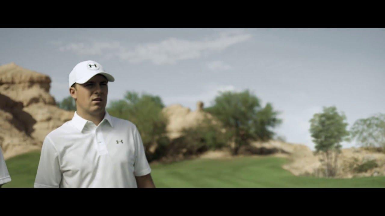under armour golf. under armour golf
