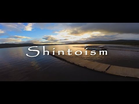 Shintoism Documentary