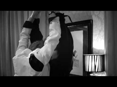 Christine and the Queens - Nuit 17 à 52 (Clip Officiel)