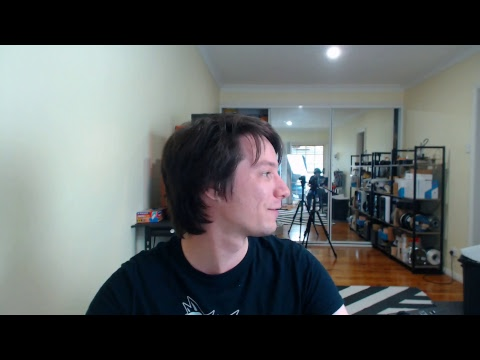 WAS LIVE: Maker's Muse 3D Printing Q+A 30/4/17
