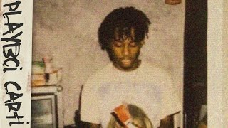 Real playboi carti story (documentary ...