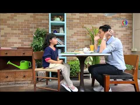 """โต๊ะจีน - คำว่า """" ภาพวาด """" กับ """" ภาพถ่าย """"  ออกอากาศวันที่ 7 ตุลาคม 2557 Thai TV3 Official"""