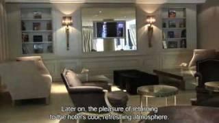 Hotel in France : Grand Hotel Roi Rene Aix en Provence
