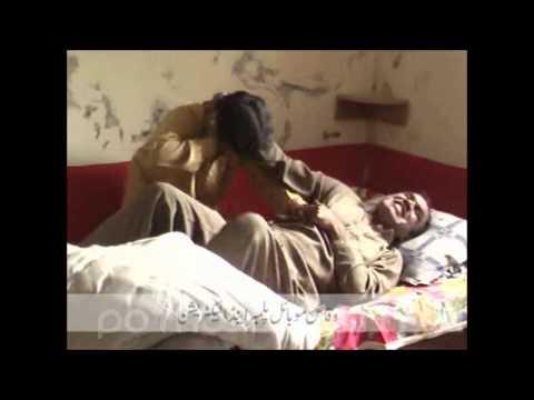 Sabaz Bagh Dubai Nay [HD] - Full Pothwari Drama
