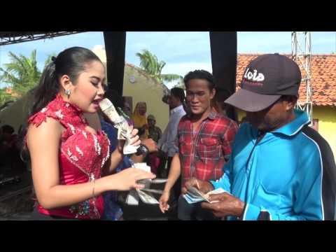 Bareng Metue - Anik Arnika Jaya Live Kaliwlingi Brebes