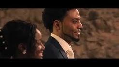 Gil Semedo feat TLDreamz - Ku Bo [Official Video]