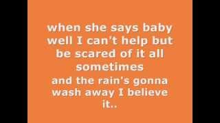 3 am - Matchbox 20 [Lyrics]