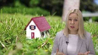 Как покупать недвижимость в Германии? Ипотека в Германии.(, 2017-12-16T20:30:00.000Z)