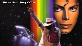 Rock with you - Michael Jackson (Frankie Knuckles remix)